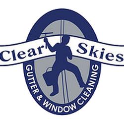 Best Window Cleaning Near Me June 2018 Find Nearby