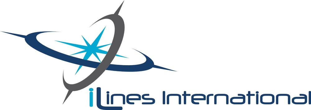 iLines International: 2840 NW 2nd Ave, Boca Raton, FL