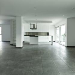 EK Marble & Stone Polishing, Cleaning and Restoration