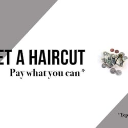 Guys Barber Shop Barbers 401 Church St Jessup Pa Phone Number Yelp