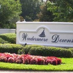 Photo Of Florida Landscape Professionals, Inc.   Winter Garden, FL, United  States ...