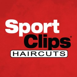 Sport Clips Haircuts of Houma: 1749 Martin Luther King Blvd, Houma, LA