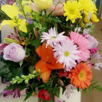 Photo of Flowers And Gifts From The Heart - San Antonio, TX, United States