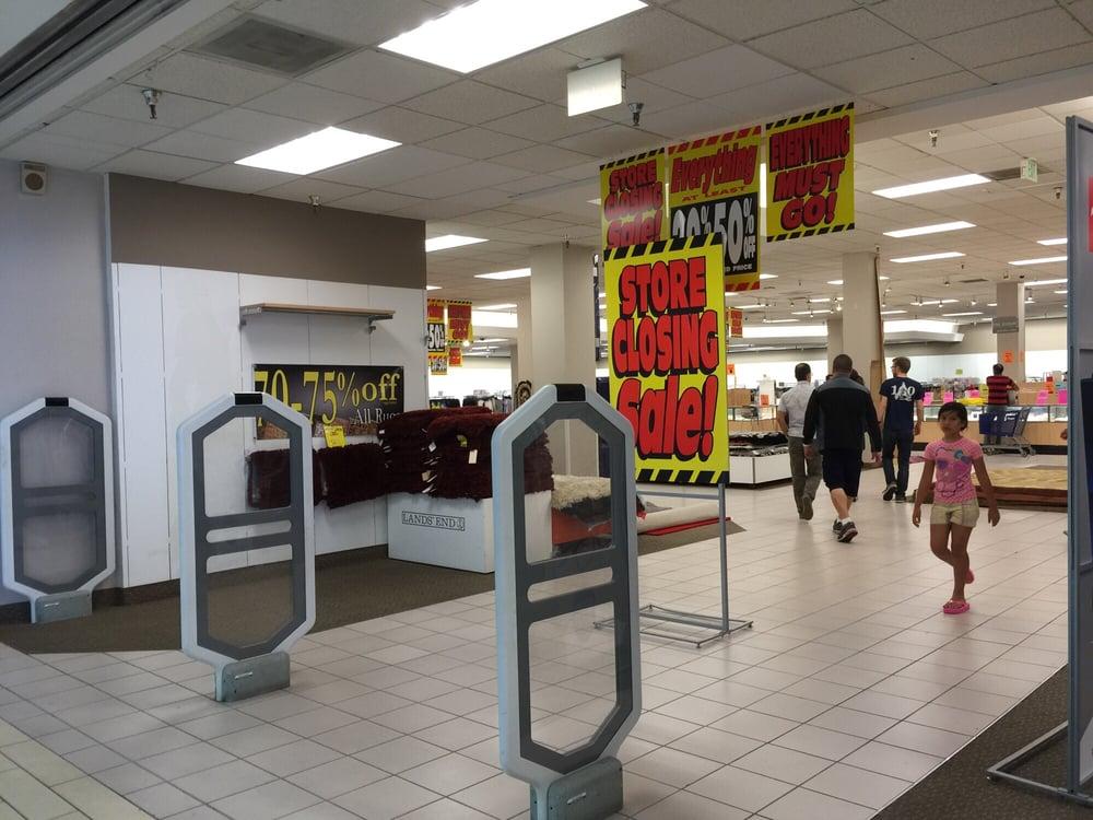 Sears CLOSED 22 Photos u0026