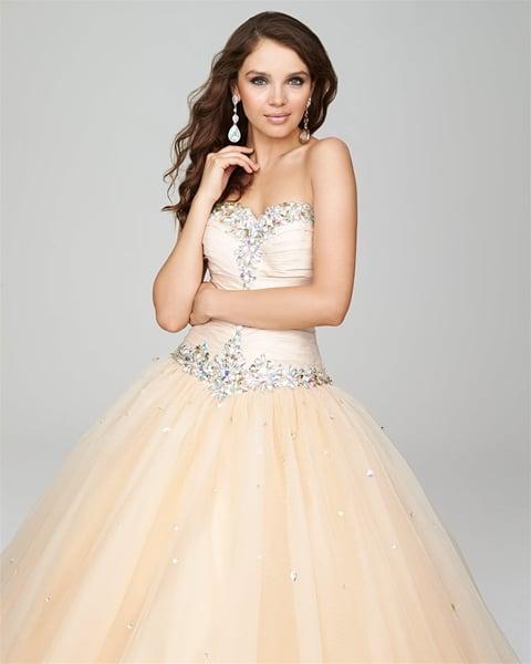 Elegant Bride and Quinceanera - 33 Photos & 40 Reviews - Bridal ...