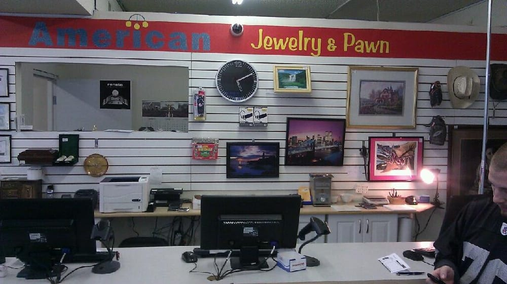 jewelry pawn shop near me american jewelry pawn pawn shops 2625 n elizabeth st 5987