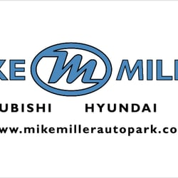 Mike Miller Auto Park Car Dealers 2007 W Pioneer Pkwy Peoria