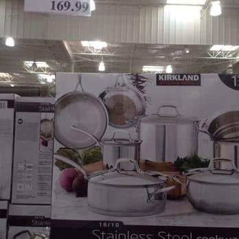 Costco Wholesale 255 Photos Amp 137 Reviews Gas