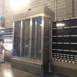 Photo of DC Glass Doors And Window Repair - Washington DC United States. & DC Glass Doors And Window Repair - 21 Photos - Windows Installation ...