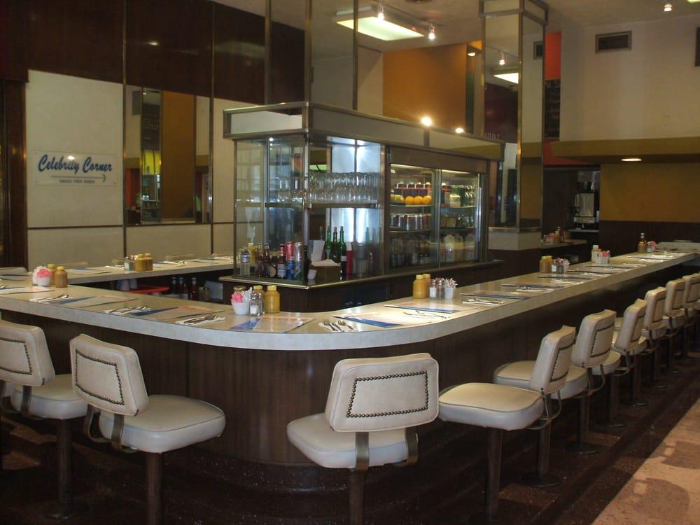 Touchstone Hotel San Francisco Ca