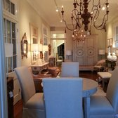 Photo Of Rivers Spencer Interiors