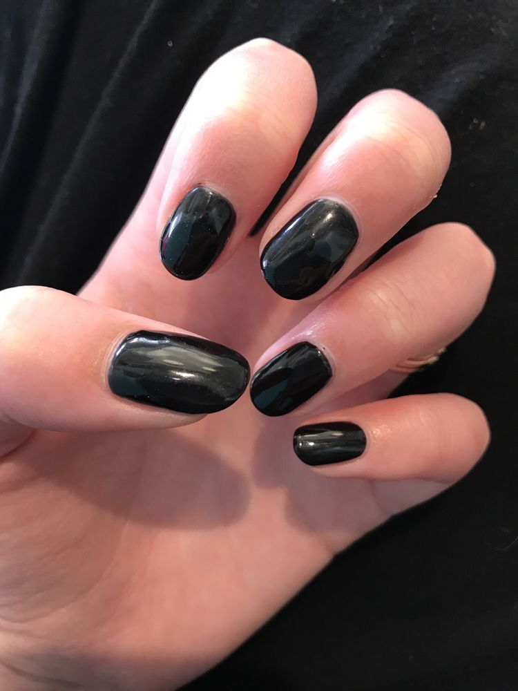Rocky River Nail Salon Gift Cards - Ohio   Giftly