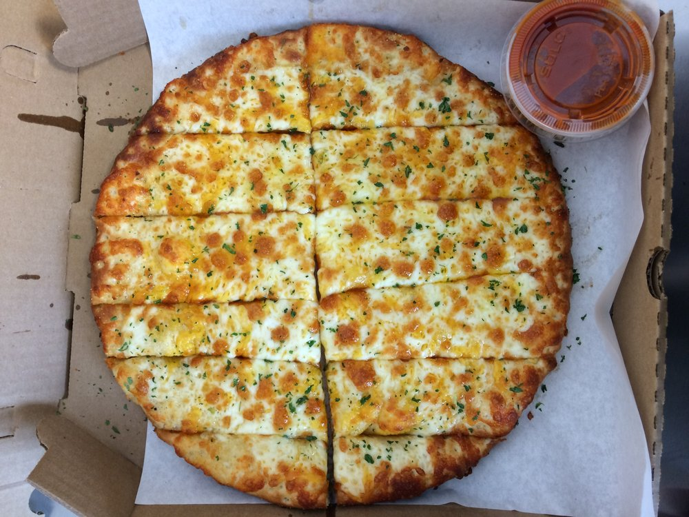 The Oven: 350 Connesville St, Uniontown, PA
