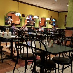 Photo Of Los Bravos Mexican Restaurant Atlanta Ga United States Inside The