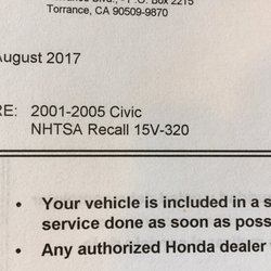 Photo Of American Honda Motor   Torrance, CA, United States. This Is  Probably