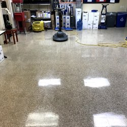 Photo Of North County Janitorial Supply Vista Ca United States Quick And