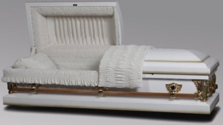 Utah Caskets Direct: Highland, UT