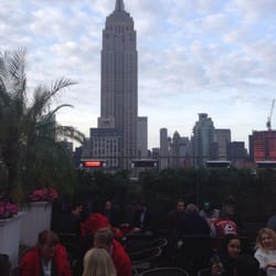 230 Fifth Rooftop Bar - 224 Photos - Cocktail Bars ...