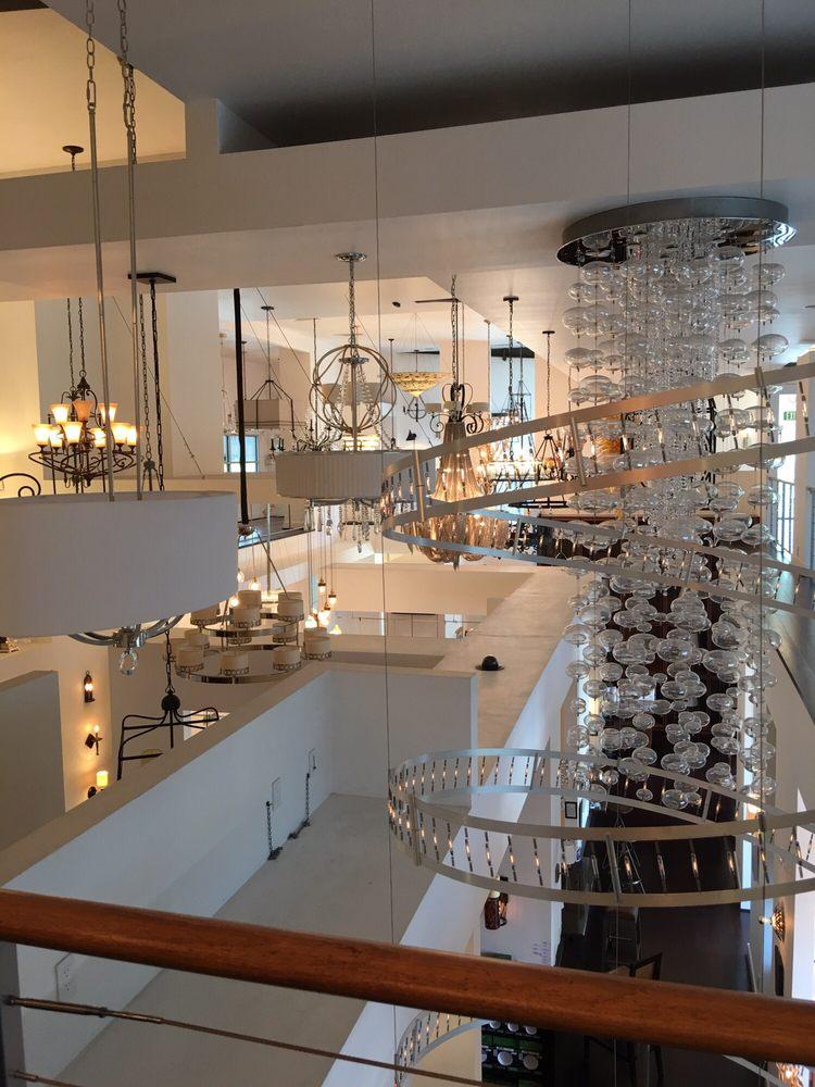 Find interior design schools near me in edisto island sc - Interior design schools in south carolina ...