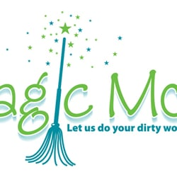 Magic Mops Professional Cleaning Services Home Cleaning