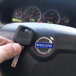 auto locksmith. Brilliant Locksmith Photo Of Auto Locksmith  Oakland CA United States Lost Keys 2003 Volvo Throughout L