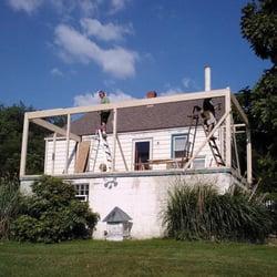 Missouri Mortgage Lenders - Missouri Home Loans