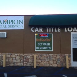Cash loan places in brownwood texas photo 4