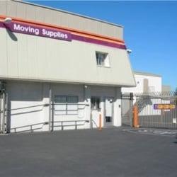 Photo Of Public Storage East Palo Alto Ca United States