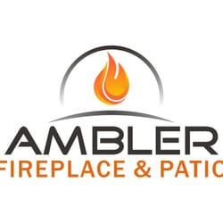 Ambler Fireplace U0026 Patio   Fireplace Services   903 E Butler Pike, Ambler,  PA   Phone Number   Yelp
