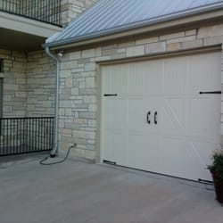 Photo Of Cedar Park Overhead Doors Tx United States
