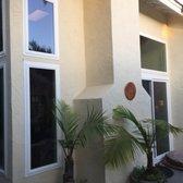 Photo Of Action Window U0026 Door   Spring Valley, CA, United States