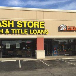 Cash loan torrance picture 3