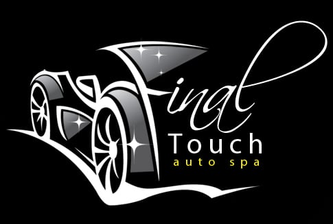 Final touch auto spa shorewood il yelp for A final touch salon
