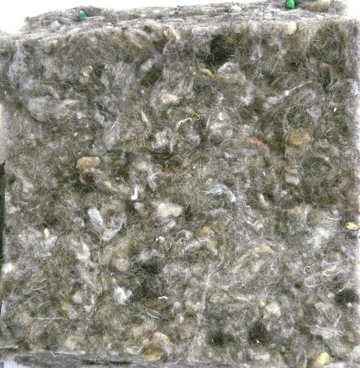 isolant a base de laine de mouton batimouton yelp. Black Bedroom Furniture Sets. Home Design Ideas