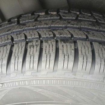 Photo Of Redmond Tire Pros Wa United States Nokia Wrg3
