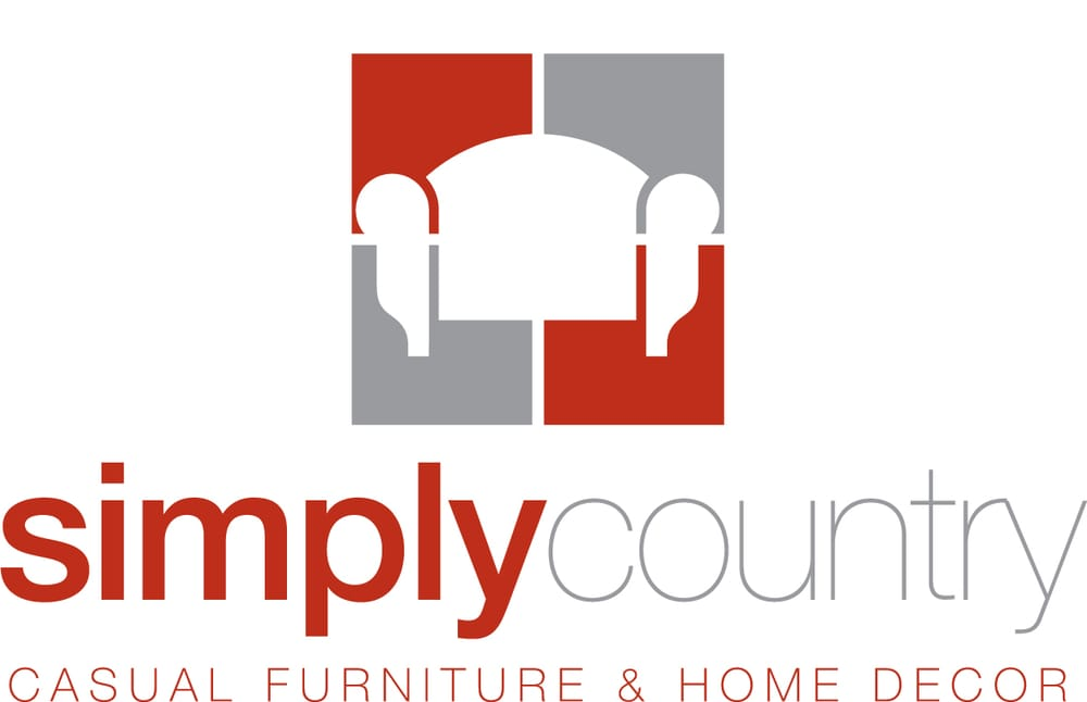 Simply country furniture shops 323 king street for Better homes and gardens furniture customer service phone number