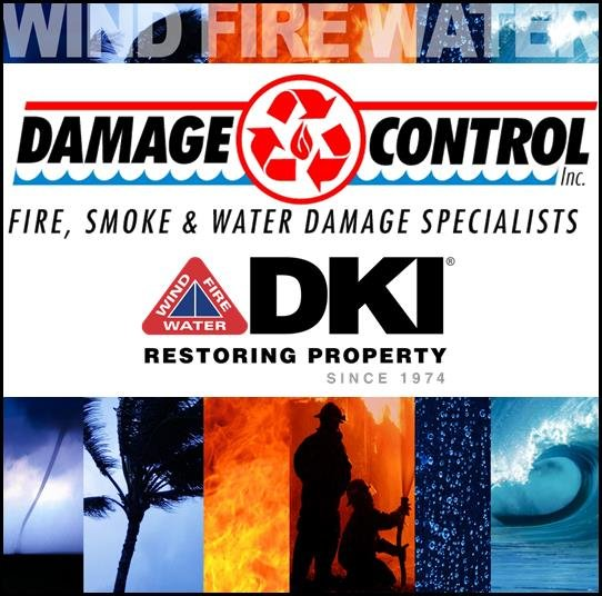 Damage Control: 342 Main St, Eynon, PA