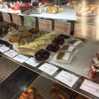 Cake Bakery In Anchorage Ak