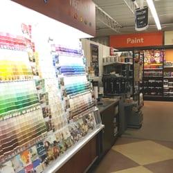 Penn Lake True Value Hardware Stores 2111 W 90th St Bloomington