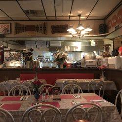 Parthenon Restaurant 55 Photos 47 Reviews Greek 2024