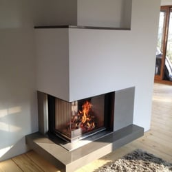 Kaminbauer Stuttgart kachelofen weber fireplace services lindenweg 6 seefeld bayern
