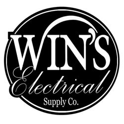 Photo Of Win S Electrical Corporate Headquarters Burton Mi United States