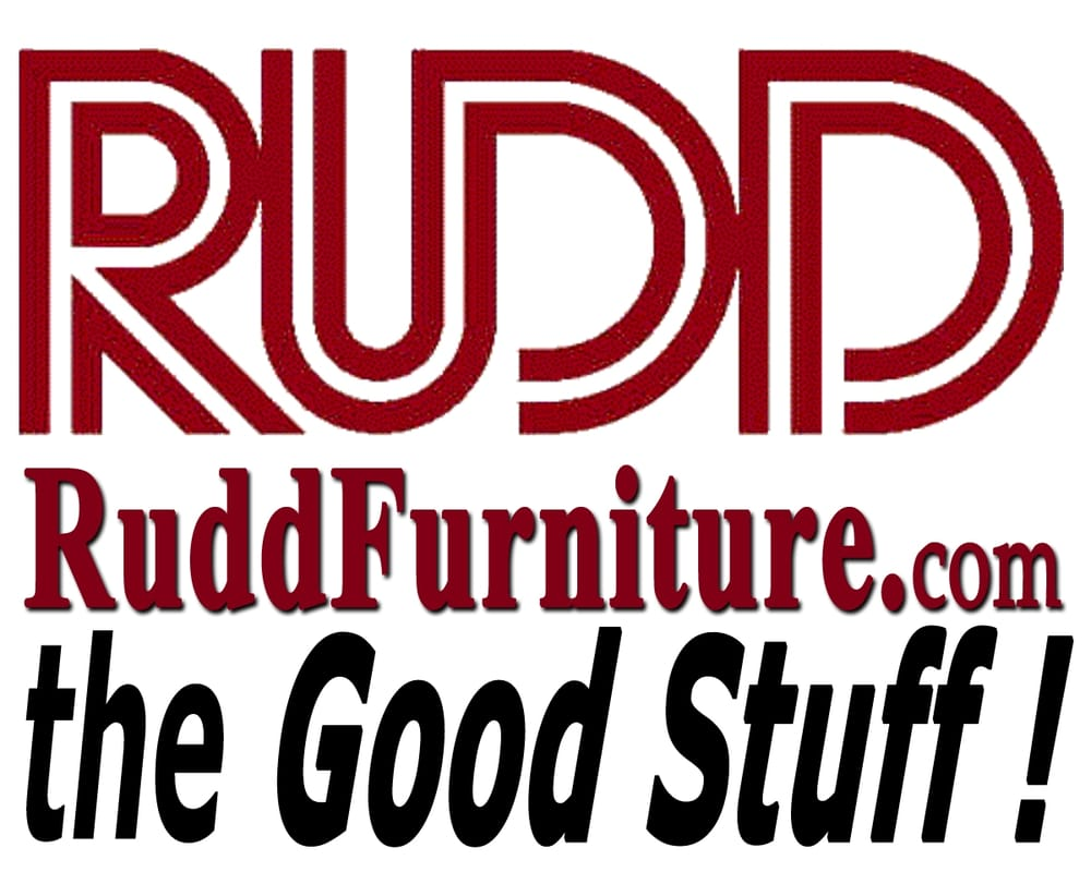 Rudd Furniture Company   Furniture Stores   1109 W Main St, Dothan, AL    Phone Number   Yelp