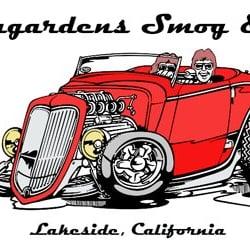 Wintergardens Smog Tune 24 Reviews Garages 8767 Winter Gardens Blvd Winter Gardens