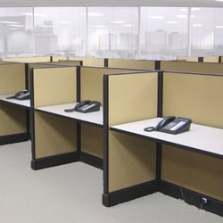 Office Furniture Depot 17 Photos Office Equipment 2440 Us Hwy