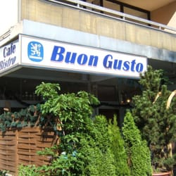 restaurant buon gusto italiaans m nchen bayern duitsland foto 39 s yelp. Black Bedroom Furniture Sets. Home Design Ideas