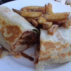 Breakfast Restaurants Souderton Pa