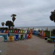 Beachbreak Photo Of Factory Direct Furniture   Panama City Beach, FL,  United States.