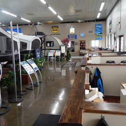 Rick's RV Center - 14 Photos & 13 Reviews - RV Dealers - 4360 W