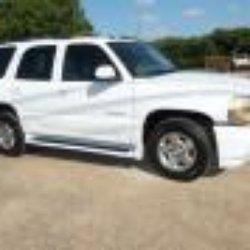 Cash Go Auto Sales Car Dealers 2828 Franklin Ave Waco Tx